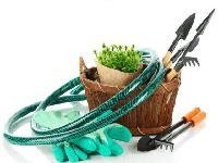 Качественные товары для дома и хозтовары как не ошибиться в выборе и не оббанкротиться?
