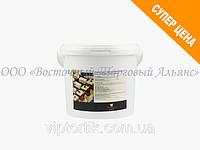Мастика - сахарная паста - Roll Fondant - Обтяжка - Белая 5 кг.