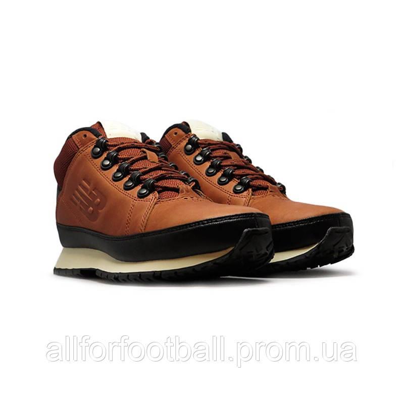 Ботинки мужские New Balance 754  продажа 6d79fa5be2e48