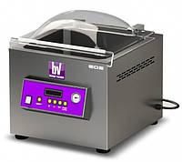 Пакувальник вакуумний Besser Vacuum EOS