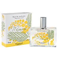 Туалетна вода Mimosa 50 ml для жінок (Мимоза)
