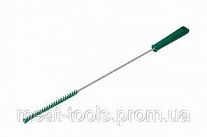 Щітка для чистки труб 10x480 mm, VIKAN 53752