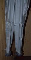 Полукомбинезон рыбацкий,  ОЗК Заброды, Рост 2 ( 42-44р), полукомбинезон ОЗК, обувь для рыбалки