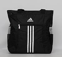Жіноча , женская сумка   Adidas (копия)