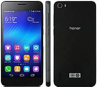 Смартфон Huawei Honor 6 (2SIM) - китайская копия     . f