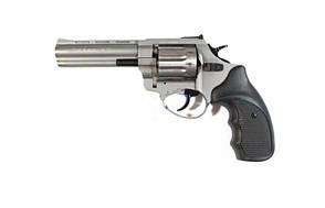 Револьвер под патрон Флобера STALKER Titanium 4 мм 4.5'' черн. рук.
