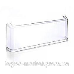 Откидная крышка емкости 301543108300 для холодильника Атлант