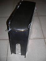 Подлокотник-бар мягкий ВАЗ-2105-07 (осн.Фанера)