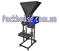 Весовой дозатор шнековый ШД-8