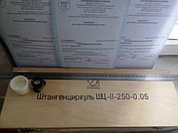 Комплект измерительных приборов для аттестации лаборатории  с поверкой  УкрЦСМ