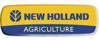 Клапан распределительный гидравлический на комбайн New Holland 87385416