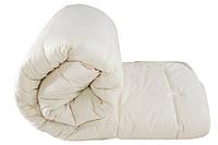 Одеяло микрофибра летнее 200х220 большое