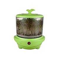 Аппарат для проращивания семян Astor ASB-1358 для зерновых и бобовых культур