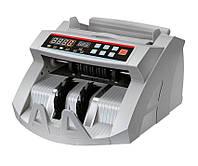 Счётная машинка для денежных купюр Bill Counter 2089/7089, B2414.