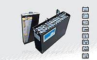 Тяговые аккумуляторы EXIDE (EPzV – EPzV-BS)