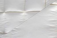 Одеяло микрофибра 175х205 от производителя