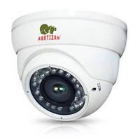 CDM-VF37H-IR HD v3.4 видеокамера