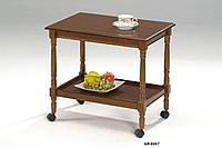 Кофейный, сервировочный столик SR-8007