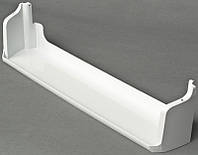 Полка (балкон-барьер) 769748401200 для холодильника Атлант