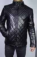 Куртка мужская, р.50,54