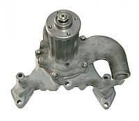 Насос водяной (помпа) ЗИЛ-130