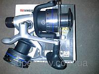 Катушка  рыболовная Siweida HTR-60 A 1п., заднефрикционная, рыболовные катушки, товары для рыбалки