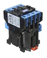 Контактор ПМЛ-2160М О*4Б 220В   (25A)