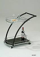 Сервировочный столик SС-5071