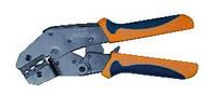 Инструмент для обжима MFS-03C