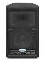 Samson RS12 HD - Пассивная акустическая система, фото 1