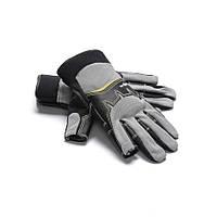 Яхтенные перчатки STEALTH MAXGRIP GLOVE LF - HENRI LLOYD - Y80030