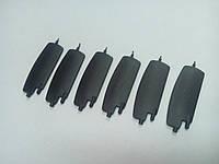 Ремкомплект решетки воздуховода Renault Trafic