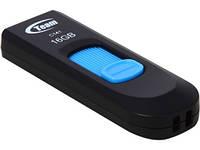 USB флешка Team C141 16Gb Blue ( TC14116GL01 ), фото 1