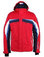 Куртка лыжная подростковая Killtec Nylor JR L3  25639-432 Килтек