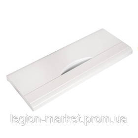 Панель среднего ящика 301540101200 для холодильника Атлант