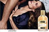 Dsquared2 Potion for Woman парфюмированная вода 100 ml. (Дискваред2 Потион Фор Вумен), фото 5