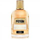 Dsquared2 Potion for Woman парфюмированная вода 100 ml. (Дискваред2 Потион Фор Вумен), фото 3