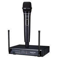 Беспроводная микрофонная система Takstar TS-7310H