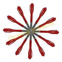 Стрелы для арбалета 75 х 6 мм (30шт), фото 1