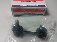 Стойка заднего стабилизатора Mitsubishi Lancer X, Outlander