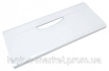 Панель ящика морозильной камеры 341410105200 для холодильника Атлант  - Легион Маркет в Ивано-Франковске