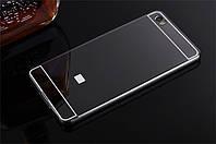 Алюминиевый чехол бампер для Xiaomi  Mi5, фото 1
