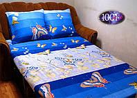 Набор постельного белья №р166