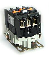 Контактор ПМЛ-3160М О*4Б 220В   (40А)