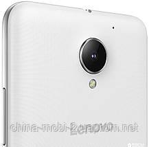 Смартфон Lenovo Vibe C2 Power K10a40 16Gb White ' ' ' ' ', фото 3