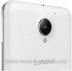 Смартфон Lenovo Vibe C2 Power K10a40 16Gb White '3, фото 3