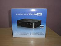 Медиаплеер Dune HD TV-303D, фото 1