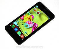 Смартфон HTC 601 - китайская копия   . f