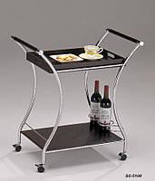 Сервировочный столик SС-5100