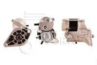 Стартер на TOYOTA Avensis 1.6, 1.8, Carina 1.6, 1.8, Celica 1.8, Corolla 1.8, 2810016240, JS1018